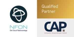 Nfon Qualified Partner CAP.